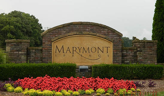 marymont springs property solutions of middle tennessee