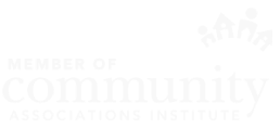 Member of Community Associates Institute